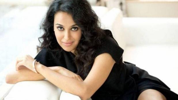 Swara Bhasker Biography