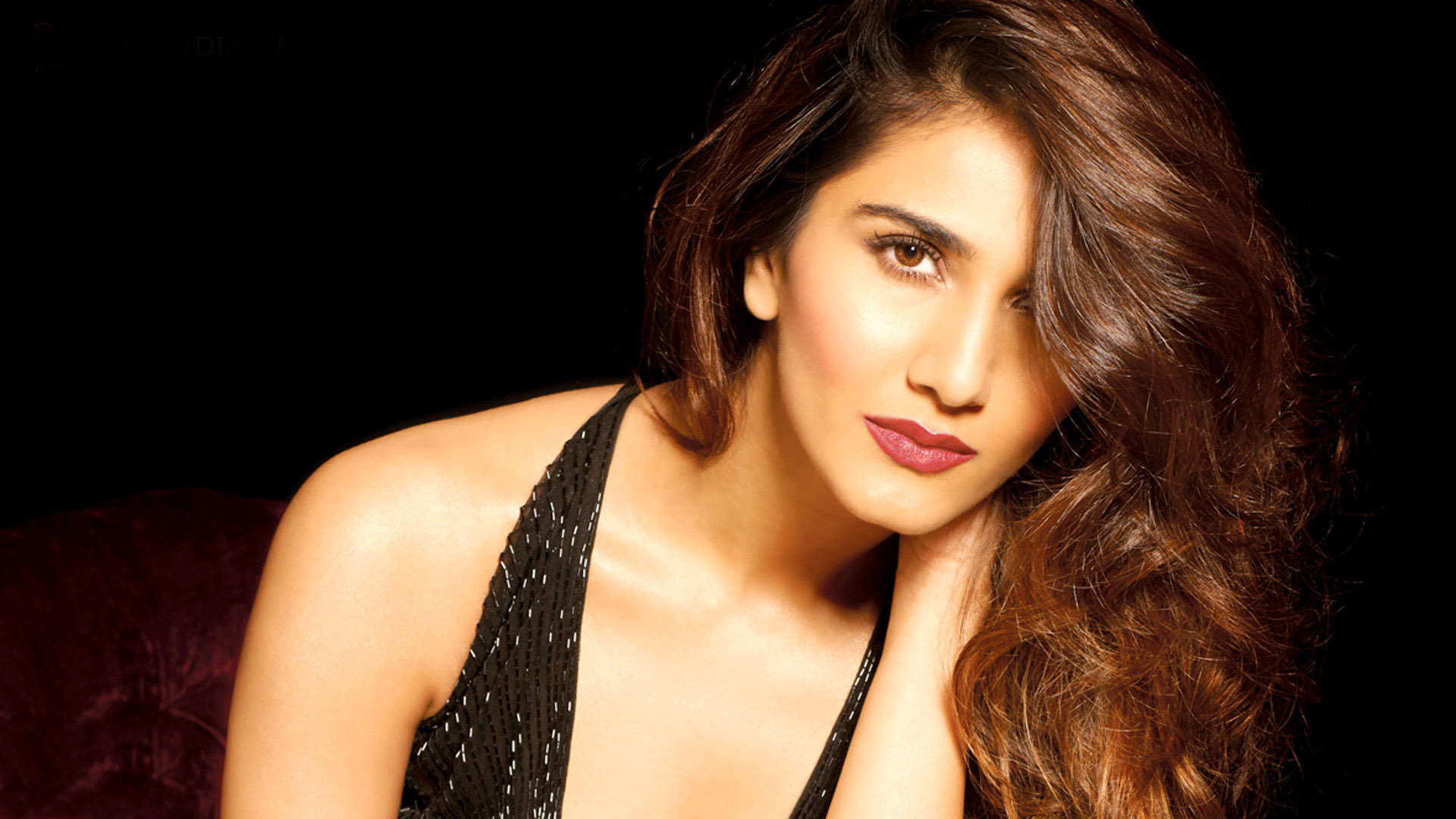 Vaani Kapoor Biography, Height, Weight, Age, Size, Family