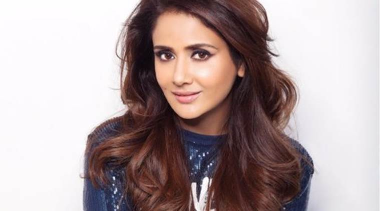 Parul Yadav Actress