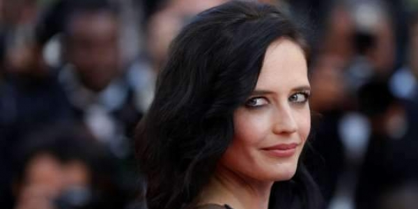 Eva Green Body Measurements and Sizes