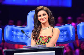 Shakti Mohan Measures and body sizes
