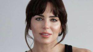 Marta Milans actress